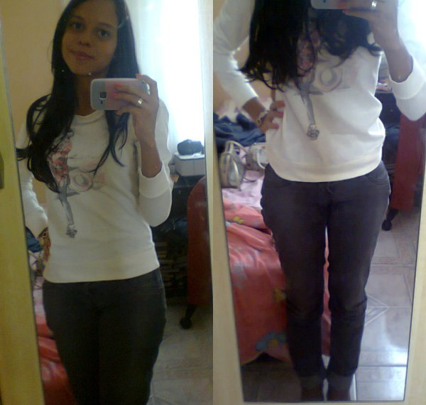 collagelooksueterejeans